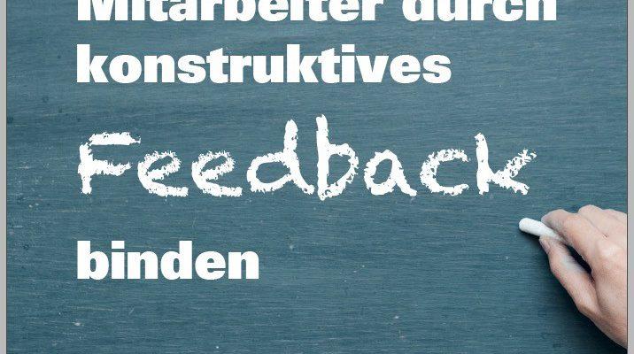 kreide-feedback