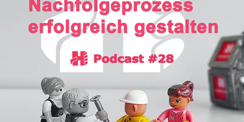 lego-spielzeug-nachfolge