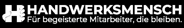 Logo Handwerksmensch